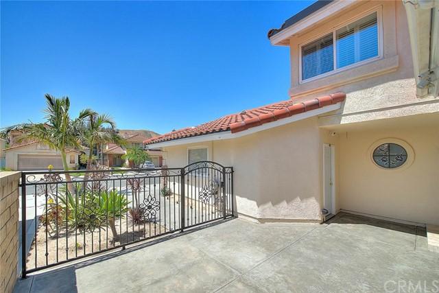 Pending | 6230 Sunny Meadow Lane Chino Hills, CA 91709 48