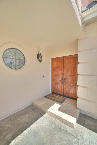 Pending | 6230 Sunny Meadow Lane Chino Hills, CA 91709 47