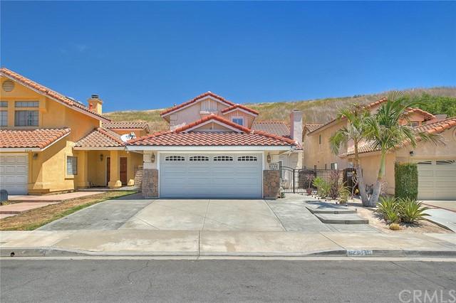Pending | 6230 Sunny Meadow Lane Chino Hills, CA 91709 61