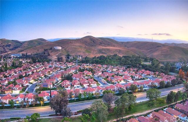 Pending | 6230 Sunny Meadow Lane Chino Hills, CA 91709 65