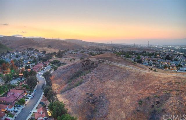 Pending | 6230 Sunny Meadow Lane Chino Hills, CA 91709 66
