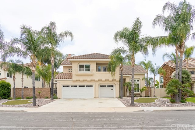 Active Under Contract | 23765 Coldwater Court Moreno Valley, CA 92557 2
