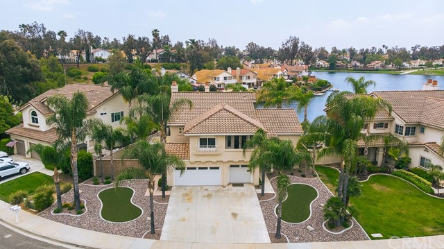 Active Under Contract | 23765 Coldwater Court Moreno Valley, CA 92557 1