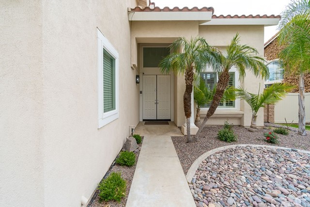 Active Under Contract | 23765 Coldwater Court Moreno Valley, CA 92557 3