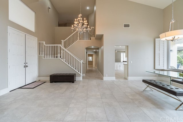 Active Under Contract | 23765 Coldwater Court Moreno Valley, CA 92557 4