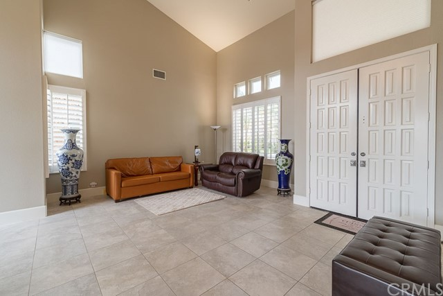 Active Under Contract | 23765 Coldwater Court Moreno Valley, CA 92557 7