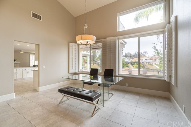 Active Under Contract | 23765 Coldwater Court Moreno Valley, CA 92557 8