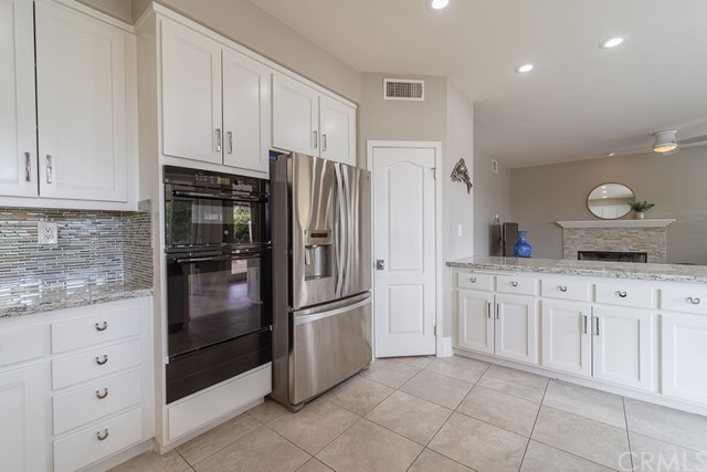Active Under Contract | 23765 Coldwater Court Moreno Valley, CA 92557 10