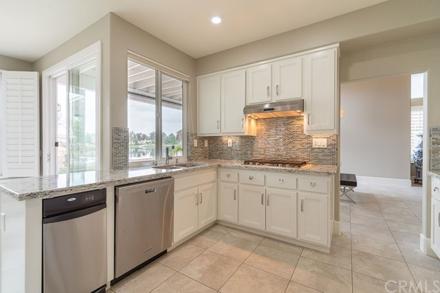 Active Under Contract | 23765 Coldwater Court Moreno Valley, CA 92557 11