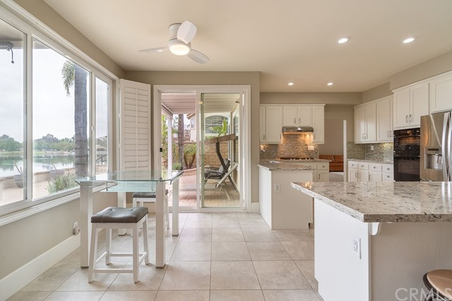 Active Under Contract | 23765 Coldwater Court Moreno Valley, CA 92557 13