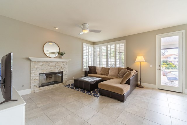 Active Under Contract | 23765 Coldwater Court Moreno Valley, CA 92557 16