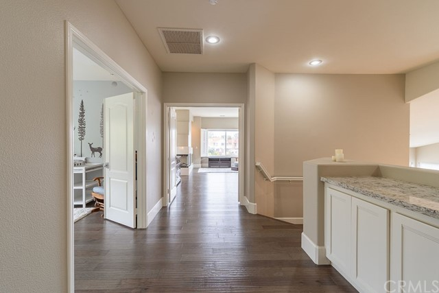 Active Under Contract | 23765 Coldwater Court Moreno Valley, CA 92557 24