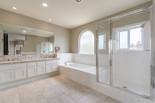 Active Under Contract | 23765 Coldwater Court Moreno Valley, CA 92557 30