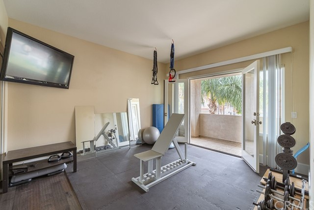 Active Under Contract | 23765 Coldwater Court Moreno Valley, CA 92557 37