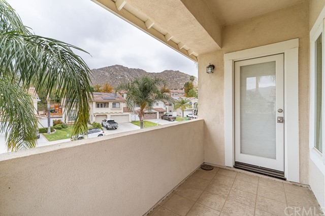 Active Under Contract | 23765 Coldwater Court Moreno Valley, CA 92557 38