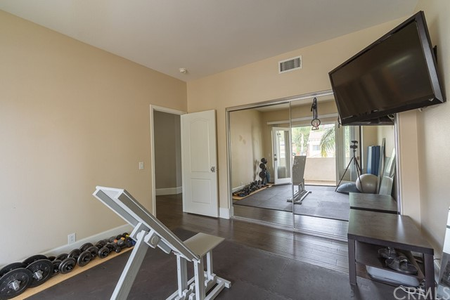 Active Under Contract | 23765 Coldwater Court Moreno Valley, CA 92557 39