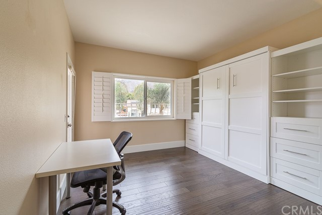 Active Under Contract | 23765 Coldwater Court Moreno Valley, CA 92557 40