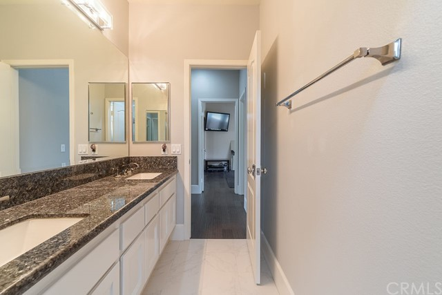 Active Under Contract | 23765 Coldwater Court Moreno Valley, CA 92557 44
