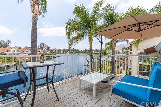 Active Under Contract | 23765 Coldwater Court Moreno Valley, CA 92557 48