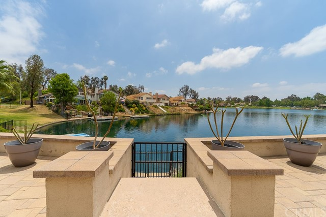 Active Under Contract | 23765 Coldwater Court Moreno Valley, CA 92557 50