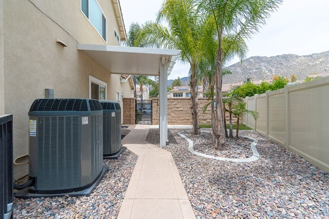 Active Under Contract | 23765 Coldwater Court Moreno Valley, CA 92557 53