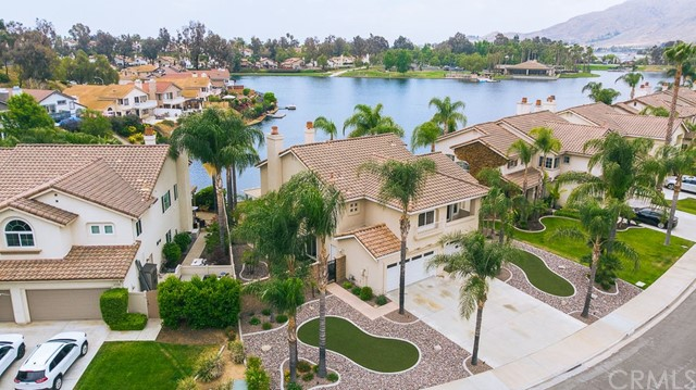 Active Under Contract | 23765 Coldwater Court Moreno Valley, CA 92557 58