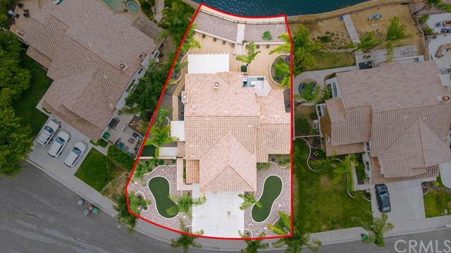 Active Under Contract | 23765 Coldwater Court Moreno Valley, CA 92557 59