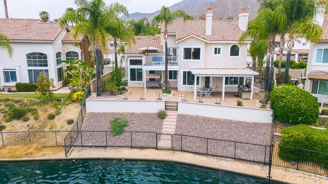 Active Under Contract | 23765 Coldwater Court Moreno Valley, CA 92557 61
