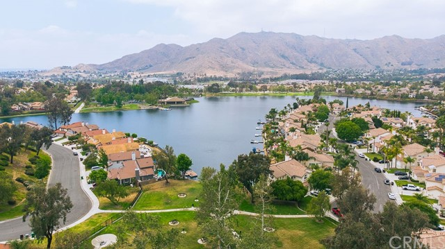Active Under Contract | 23765 Coldwater Court Moreno Valley, CA 92557 63