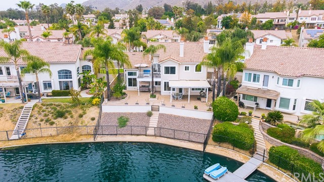 Active Under Contract | 23765 Coldwater Court Moreno Valley, CA 92557 64