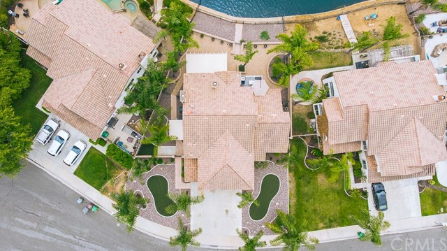 Active Under Contract | 23765 Coldwater Court Moreno Valley, CA 92557 65