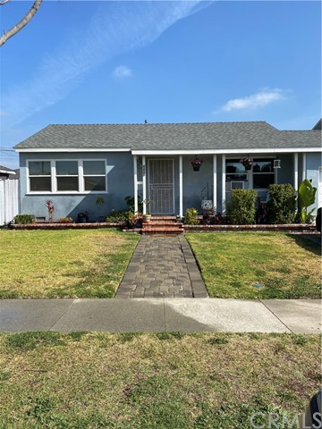 Closed | 5431 W 123rd Place Hawthorne, CA 90250 0