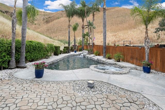 Pending   16580 Cobalt Court Chino Hills, CA 91709 32