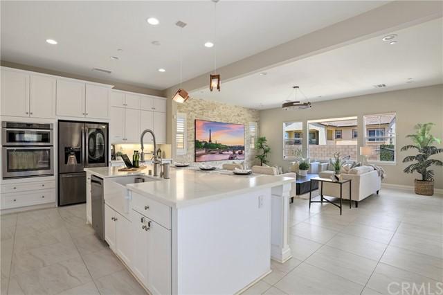 Pending | 17099 Loures Street Chino Hills, CA 91709 1