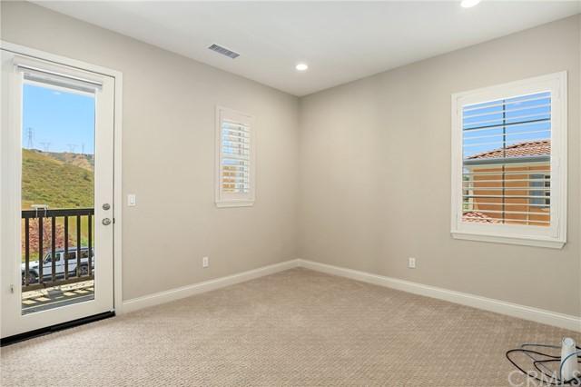 Pending | 17099 Loures Street Chino Hills, CA 91709 21