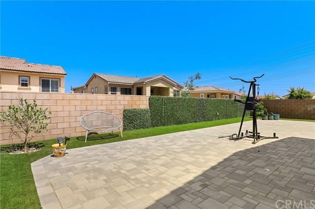 Pending | 17099 Loures Street Chino Hills, CA 91709 29