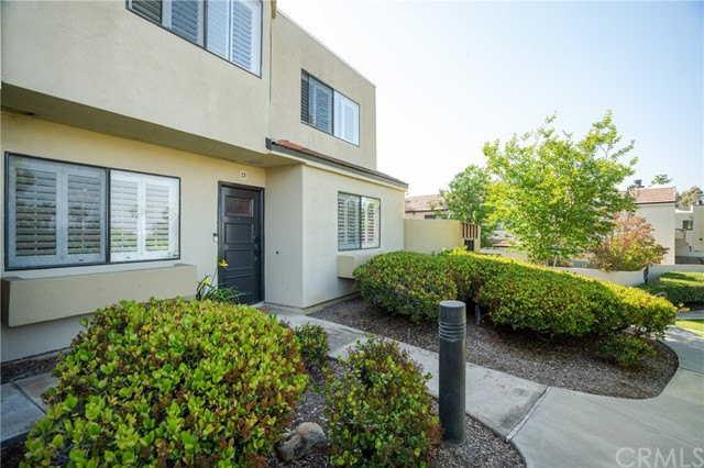 Active | 13104 Glen Court #13 Chino Hills, CA 91709 33
