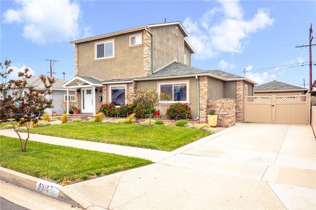 Closed | 5315 W 126th Street Hawthorne, CA 90250 2