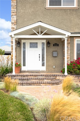 Closed | 5315 W 126th Street Hawthorne, CA 90250 3