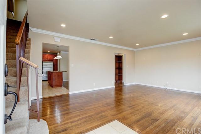 Closed | 5315 W 126th Street Hawthorne, CA 90250 5