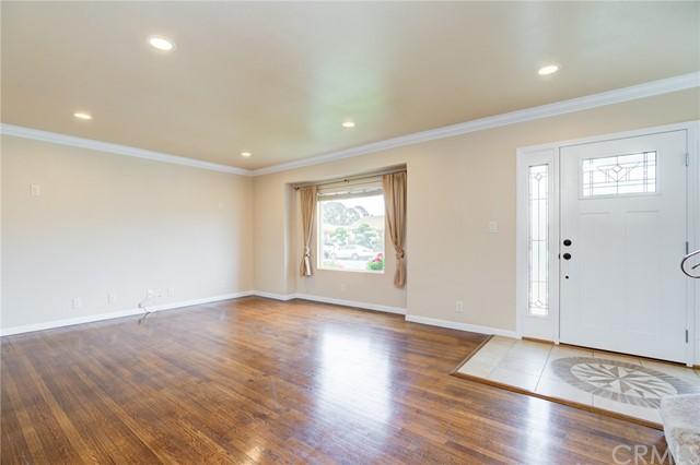 Closed | 5315 W 126th Street Hawthorne, CA 90250 8