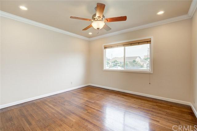 Closed | 5315 W 126th Street Hawthorne, CA 90250 26