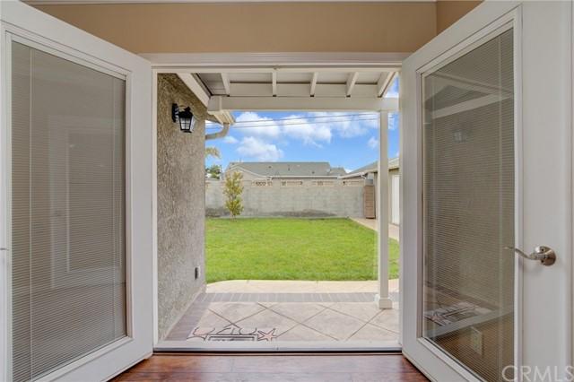 Closed | 5315 W 126th Street Hawthorne, CA 90250 43