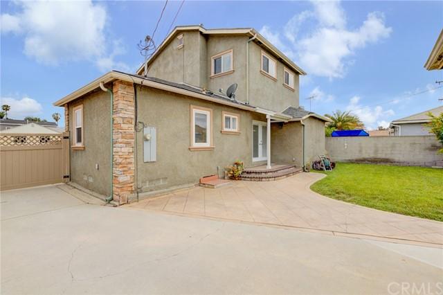 Closed | 5315 W 126th Street Hawthorne, CA 90250 45