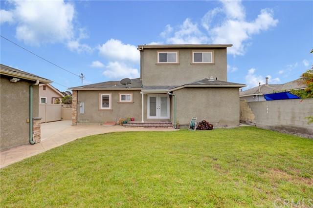 Closed | 5315 W 126th Street Hawthorne, CA 90250 46