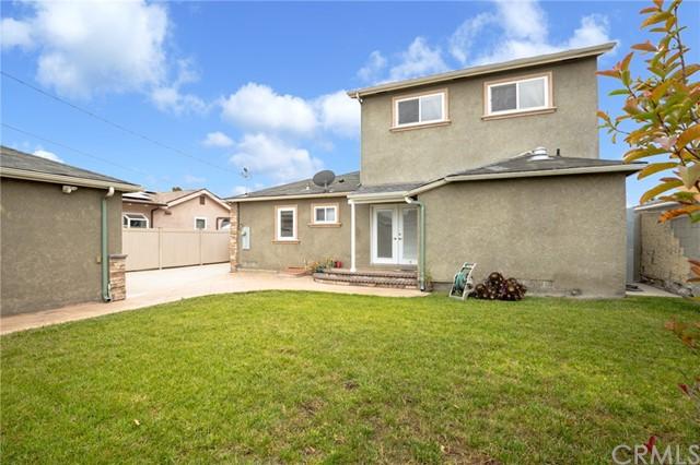 Closed | 5315 W 126th Street Hawthorne, CA 90250 47