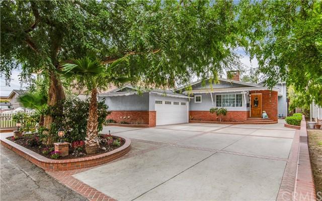 Homes for sale in Lomita Real Estate  | 2052 261st Street Lomita, CA 90717 1