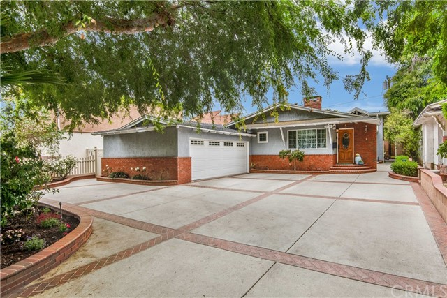 Homes for sale in Lomita Real Estate  | 2052 261st Street Lomita, CA 90717 2