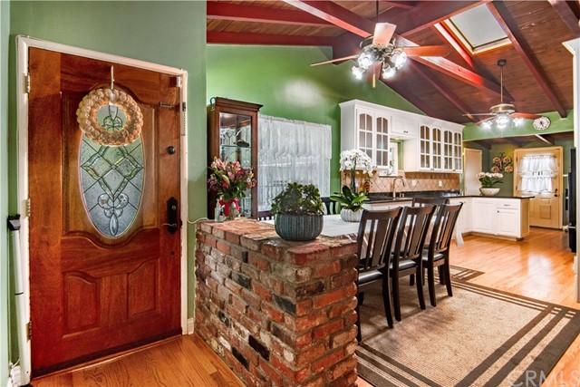 Homes for sale in Lomita Real Estate  | 2052 261st Street Lomita, CA 90717 4
