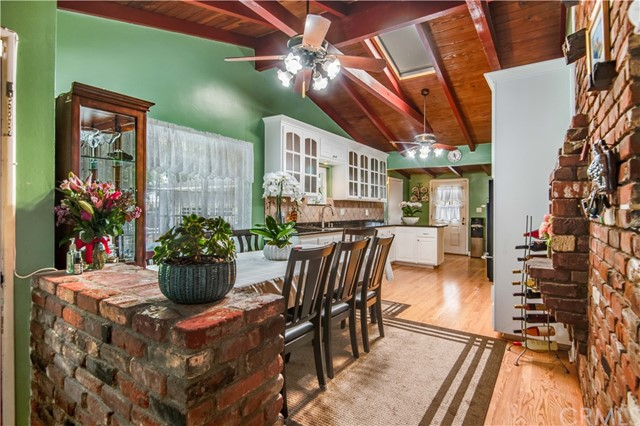 Homes for sale in Lomita Real Estate  | 2052 261st Street Lomita, CA 90717 5